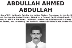 New York Times: в Иране уничтожен организатор взрывов посольств США