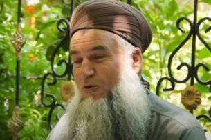 В Таджикистане арестован неформальный лидер салафитов