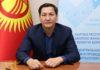 Супруга Абдиля Сегизбаева сообщила подробности своего задержания и обратилась к Садыру Жапарову