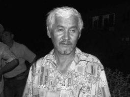 Акин Токталиев утверждает, что сотрудники ГКНБ и МВД Кыргызстана ездили на хадж за деньги паломников