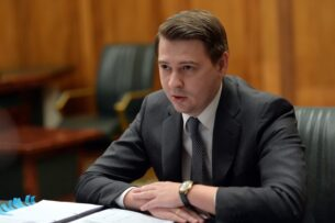 Артем Новиков: Государство готово к возможному ухудшению эпидемиологической ситуации по COVID-19