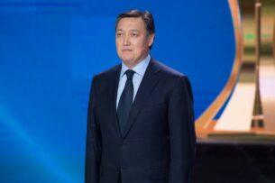 Премьер-министр Казахстана не встретился с членами делегации из Украины из-за просроченных ПЦР-справок