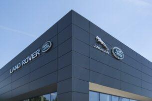 Jaguar Land Rover потребовала запретить продажи кроссоверов Volkswagen