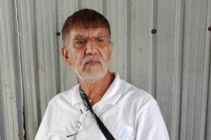 В Таджикистане оппозиционный политик объявлен в розыск