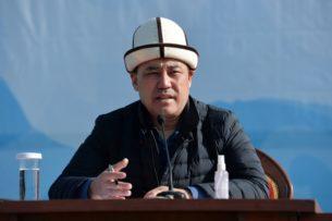 «Жапаров — не Саакашвили» — российский политолог о выборах в Кыргызстане