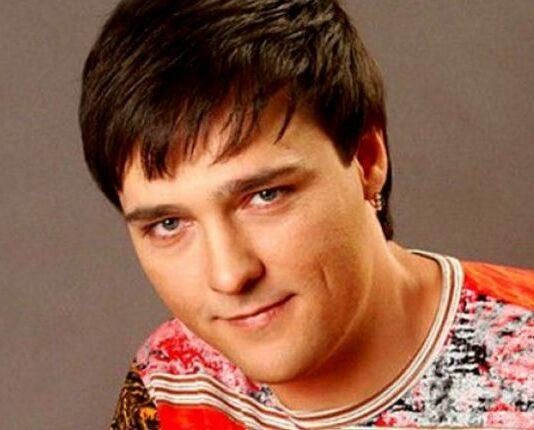 Юрий Шатунов больше не сможет исполнять песни группы «Ласковый май»