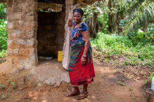 Зачем в ООН отмечают Всемирный день туалета?