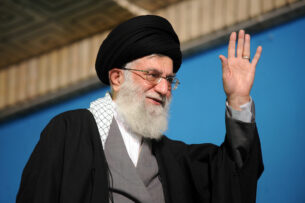 В Иране опровергают слухи об ухудшении здоровья духовного лидера