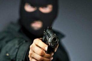 В Казахстане напали на инкассаторов. Украли 73 млн тенге