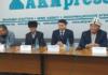 Адвокат: Нет оснований содержать под стражей Каната Сагынбаева и Фарида Ниязова