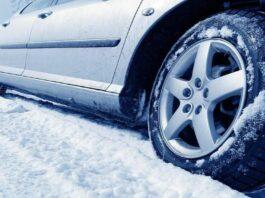ГРС Кыргызстана рекомендует осуществлять перерегистрацию автомашин при совершении сделки купли-продажи
