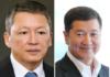 Казахстан вступил в эпоху войны компроматов