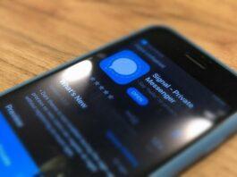 Signal разместил в Instagram рекламу с данными, которые соцсеть собирает о каждом пользователе. Facebook его забанил