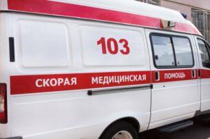 Двухлетняя девочка насмерть отравилась алкоголем в России