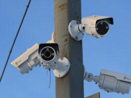 В новом парке Бишкека установят видеонаблюдение и бесплатный Wi-Fi