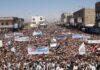 Вечное обещание Арабской весны. Почему не удалось достичь поставленных целей?