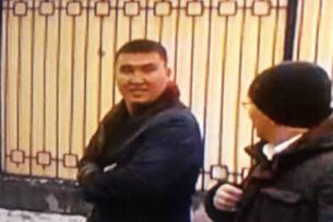 ГКНБ задержал депутата Жогорку Кенеша Дуйшона Торокулова. Его подозревают в коррупции