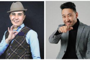 Минкультуры Кыргызстана отзывает нагрудный знак «Отличник культуры» певца Курала Чокоева