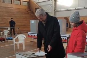 ЦИК не препятствовала нарушениям закона — Адахан Мадумаров распространил заявление о выборах президента