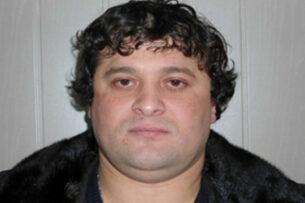 Вора в законе три дня не могли «вытолкать» из Украины: СМИ узнали детали странной депортации