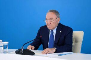 Казахстан сделают парламентской республикой, чтобы закончить транзит власти? Мнение эксперта