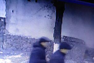 В Бишкеке обезврежена банда налетчиков, совершавшая грабежи и разбои с проникновением в жилище