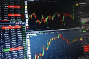 Скальпинг (пипсовка) – стиль и методика биржевой торговли