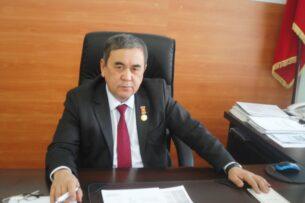 Задержан бывший гендиректор ОАО «Ошэлектро» за вымогательство взятки