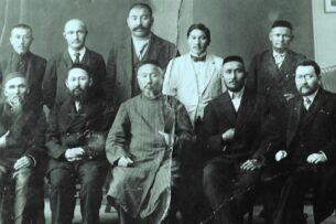На казахстанку, назвавшую алашордынцев «свиньями и предателями», подали в суд
