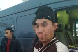 Финполиция Кыргызстана выявила преступную группу, реализующую поддельные результаты ПЦР тестов