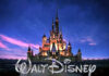 Disney заблокировал доступ к старым мультфильмам из-за расизма