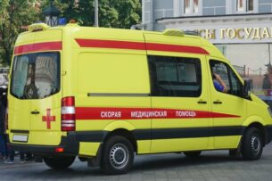 В Алматы снова закрывают ТРЦ и крытые рынки на выходные, кафе будут работать до 20.00