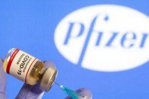 В Узбекистане вакциной Pfizer-BioNTech в первую очередь будут привиты медики и пожилые люди