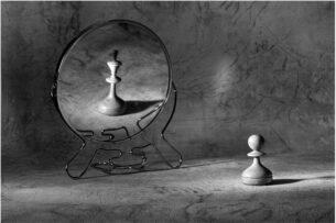 Иллюзия престижа: когда подражать успешным людям опасно