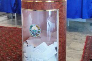 В Узбекистане президентские выборы могут состояться досрочно
