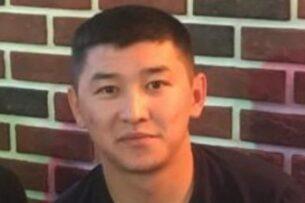 Кыргызстанец пропал в Южно-Сахалинске. Парень ушёл со свадьбы и больше никто его не видел