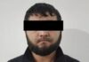ГКНБ Кыргызстана: Задержан пособник международных террористических организаций