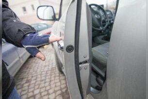 Как сделать так, чтобы двери в авто хорошо закрывались без усилий