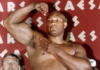 Джордж Форман назвал самых сильных панчеров за всю историю бокса