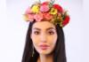 «Королева красоты» из Казахстана устроилась посудомойщицей
