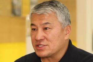 Казахстанский производитель вакцины «Спутник V» скрывает стоимость препарата. Фармкомпания принадлежит свату Дариги Назарбаевой
