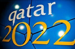 За время подготовки к ЧМ-2022 в Катаре скончались более 6 тысяч мигрантов