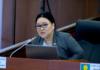 Депутат парламента Кыргызстана озвучила проблему выдачи «дозволов»