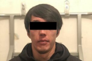 Разоблачили телефонного мошенника, который «разводил» людей из колонии. МВД Кыргызстана призывает быть осторожными