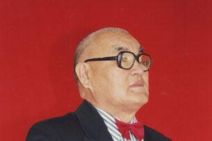 Скончался народный артист СССР Токтоналы Сейталиев