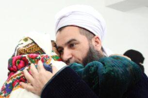 Суд в Душанбе приговорил неформального лидера салафитов к 5,5 годам колонии