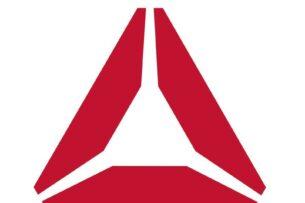 Adidas начал процесс продажи Reebok