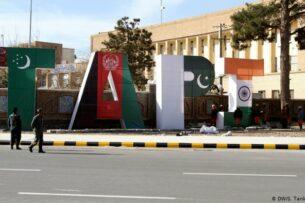 Пакистан готов платить Туркменистану только за тот газ, который доставлен до границы