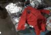 Российские таможенники задержали полтонны модных блузок и курток из Кыргызстана. Почему?