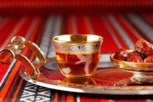 Четыре совета эксперта по правильному приготовлению чая